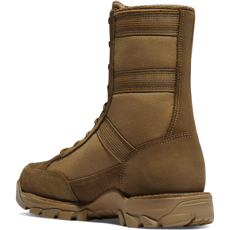 "Danner Rivot TFX 8"" Coyote 400G - Baker's Boots and Clothing"