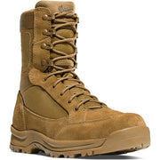 "Danner Tanicus 8"" Coyote Hot - Baker's Boots and Clothing"