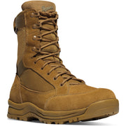 "Danner Tanicus 8"" Coyote Danner Dry - Baker's Boots and Clothing"