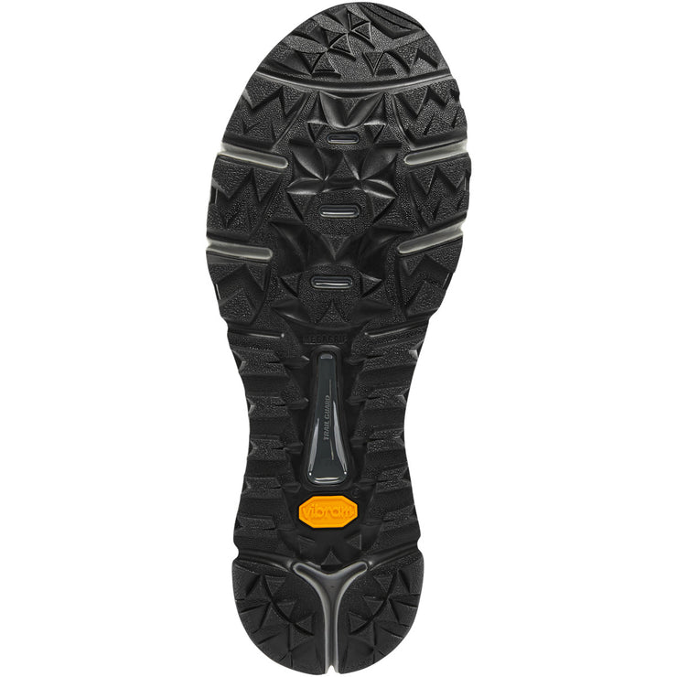 Danner Trail 2650 Dark Shadow - Baker's Boots and Clothing