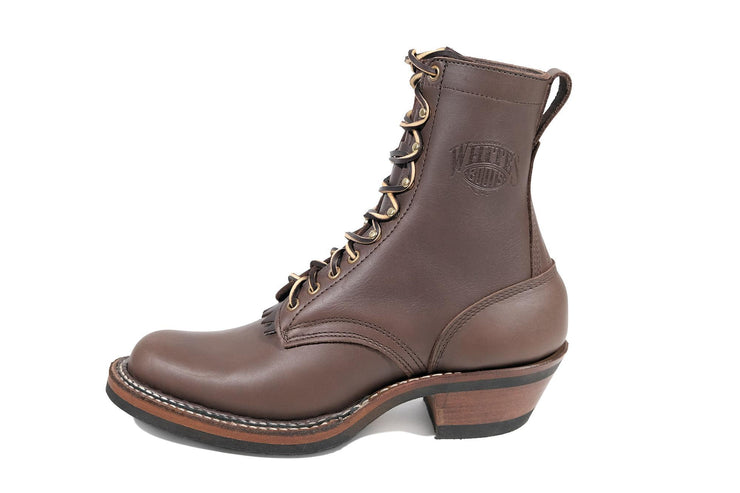 Standard Packer by White's Boots - Baker's Boots and Clothing