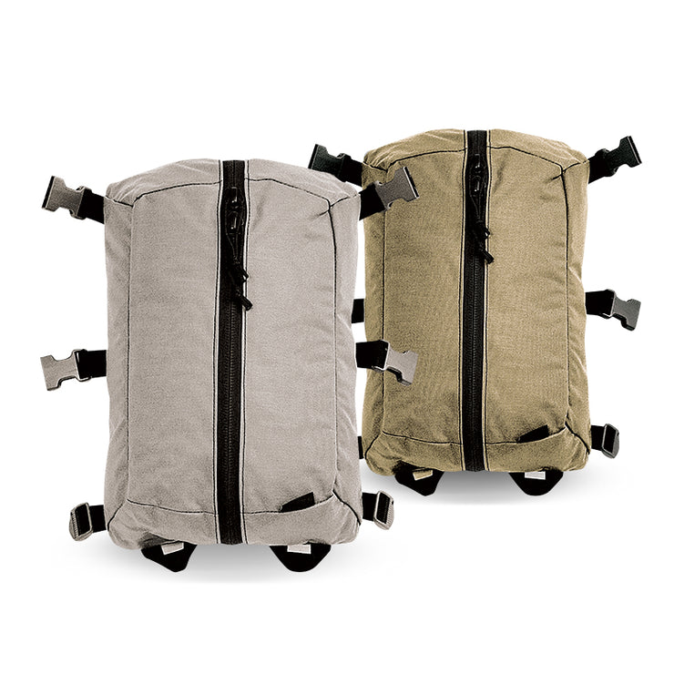 Stone Glacier Access Bag - Baker's Boots and Clothing