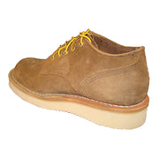 Custom Baker's Oxford by White's Boots - Baker's Boots and Clothing