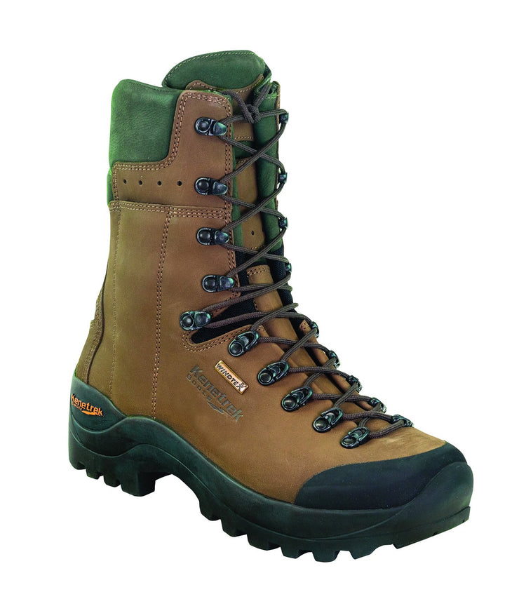 Kenetrek Guide Ultra 400 - Baker's Boots and Clothing