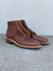White's Main Street size: 8.5D - Baker's Boots and Clothing