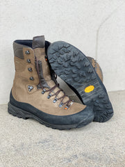 Crispi Guide NI size: 13 - Baker's Boots and Clothing