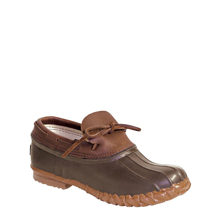 Kenetrek Duck Shoe - Baker's Boots and Clothing