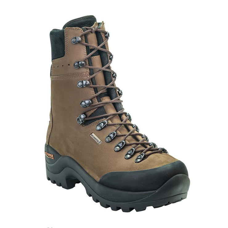 Kenetrek Lineman Extreme Ni St - Baker's Boots and Clothing
