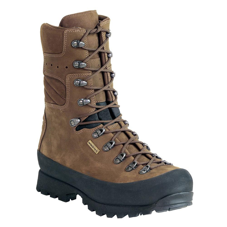Kenetrek Mountain Extreme Non-Insulated - Baker's Boots and Clothing
