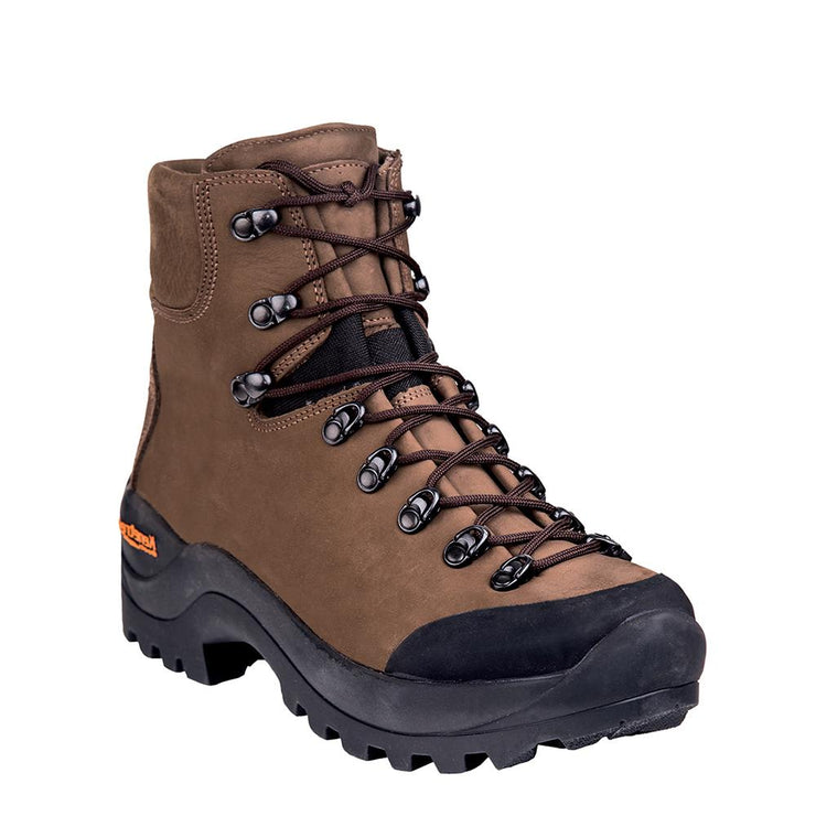 Kenetrek Desert Guide - Baker's Boots and Clothing
