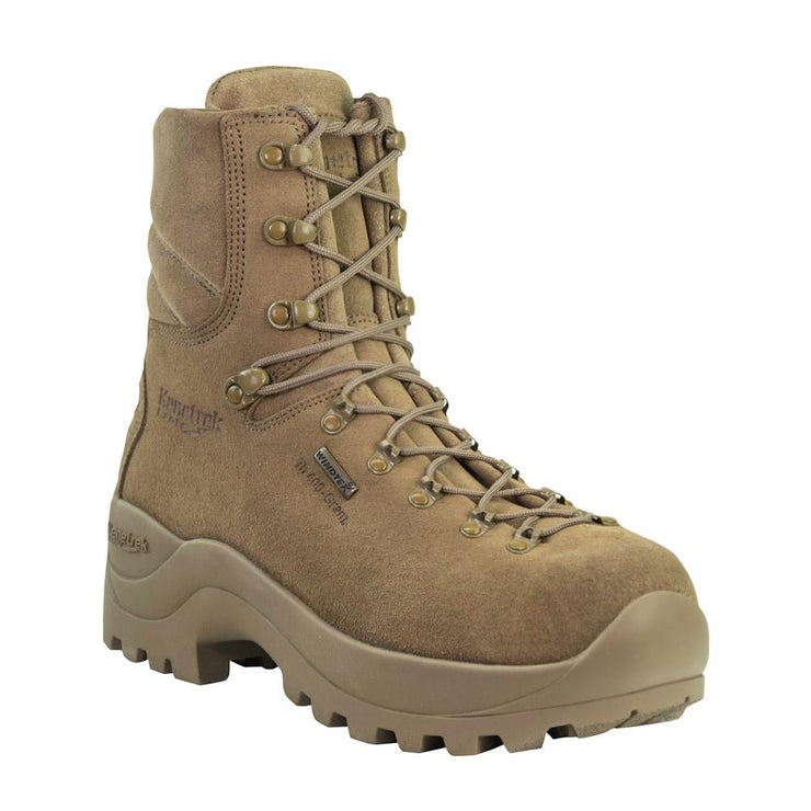 Kenetrek Lpc 400 St - Baker's Boots and Clothing