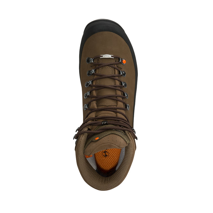 Crispi Nevada Legend GTX - Baker's Boots and Clothing