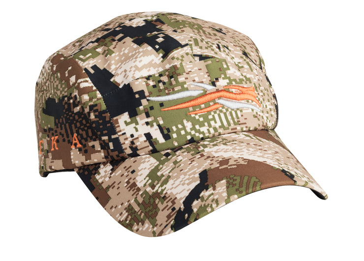 Sitka Stormfront GTX Cap - Baker's Boots and Clothing