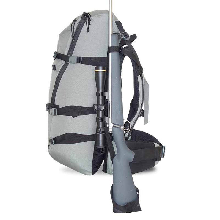 Stone Glacier Quick Release Sling - Krux Evo Frame - Baker's Boots and Clothing