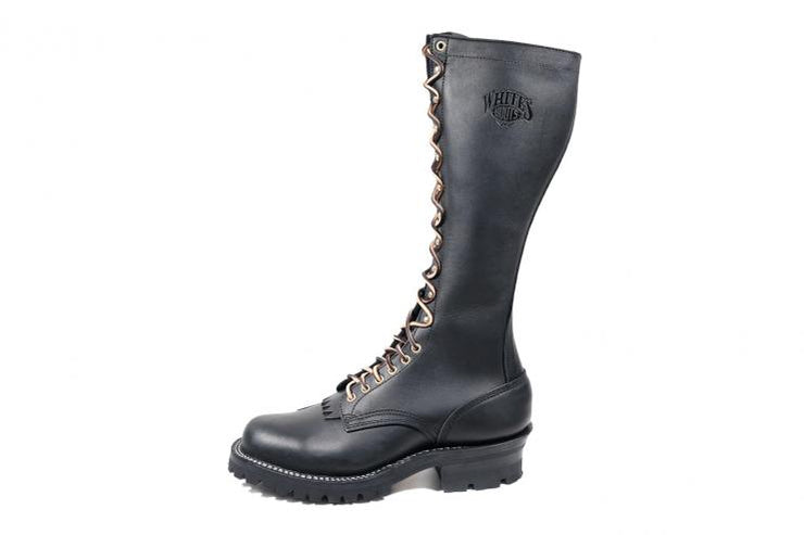 Standard Stormchaser 16-Inch by White's Boots - Baker's Boots and Clothing