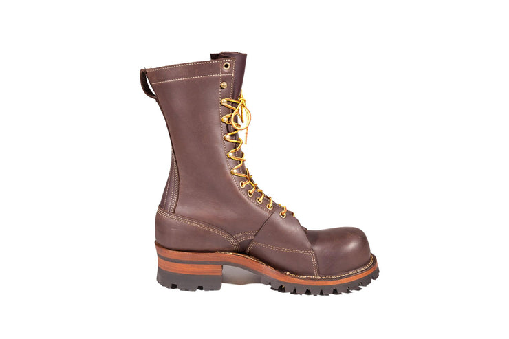 Standard Longliner by White's Boots - Baker's Boots and Clothing
