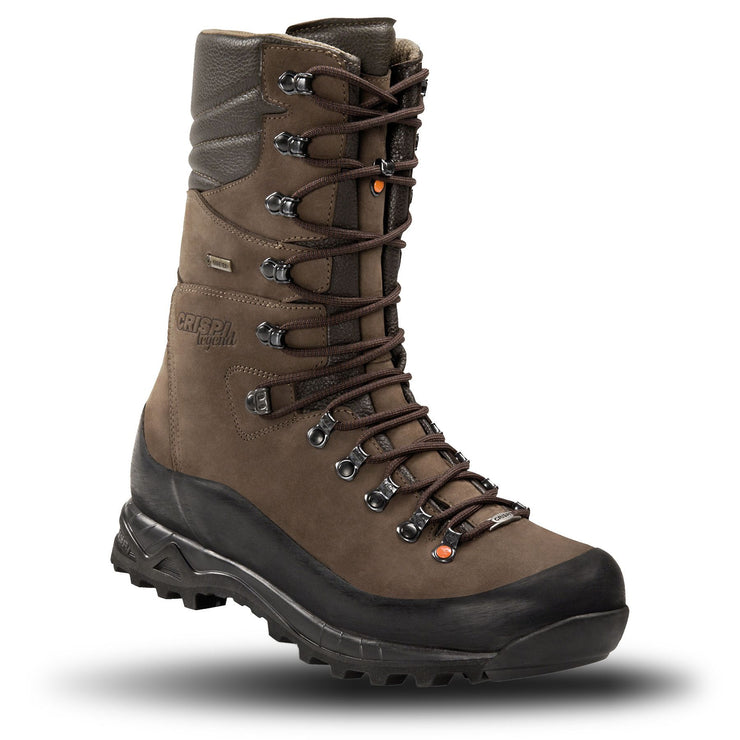 Crispi Hunter GTX - Baker's Boots and Clothing