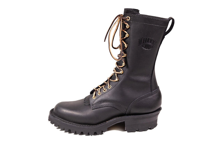 Standard Helitack (Women's Sizing) by White's Boots - Baker's Boots and Clothing