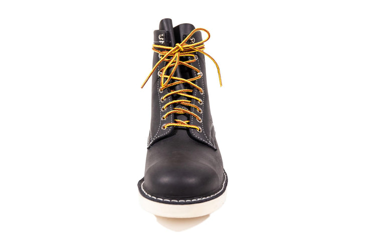 Standard Foreman Steel Toe by White's Boots - Baker's Boots and Clothing
