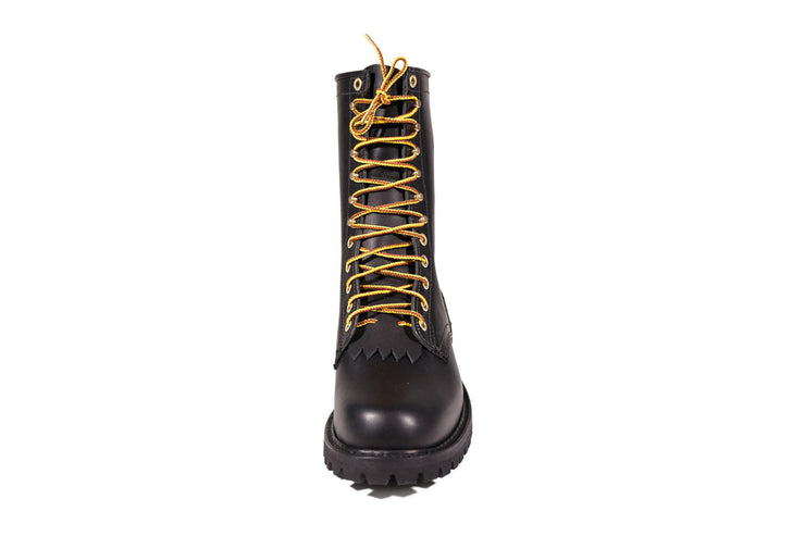 Standard Sawyer Steel Toe by White's Boots - Baker's Boots and Clothing