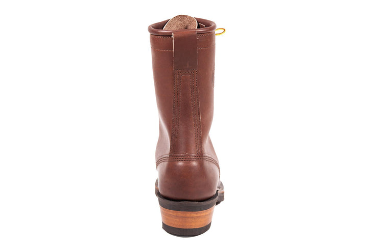 Standard Mule Packer Pointed Toe by White's Boots - Baker's Boots and Clothing
