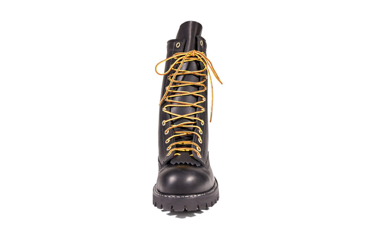 Standard Millwright Steel Toe by White's Boots - Baker's Boots and Clothing