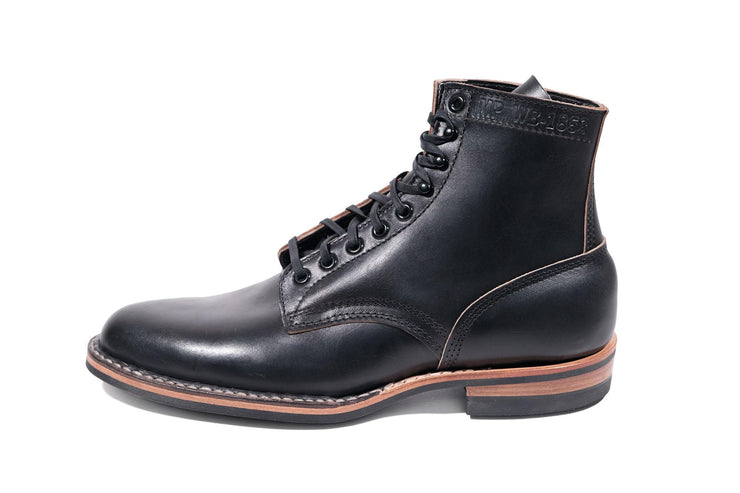 Standard Mp-Stuart (Dainite Sole) by White's Boots - Baker's Boots and Clothing