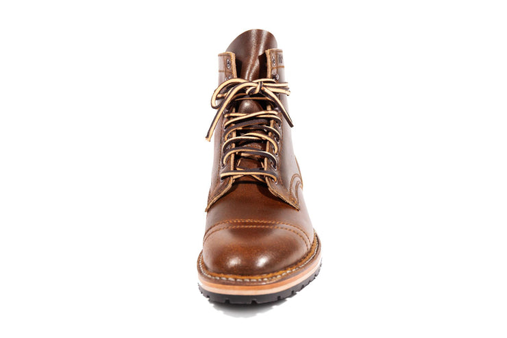 Standard Mp-M1 (Half Sole) by White's Boots - Baker's Boots and Clothing