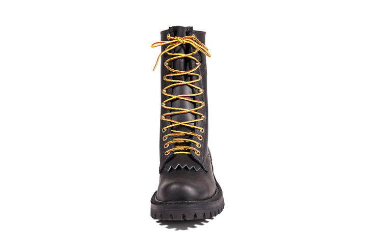 Standard The Smokejumper (Women's Sizing) by White's Boots - Baker's Boots and Clothing