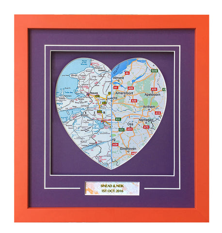 qfc.ie gift frame