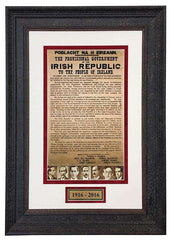 The 1916 Proclamation-qfc.ie