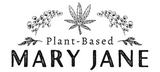Plant-Based Mary Jane