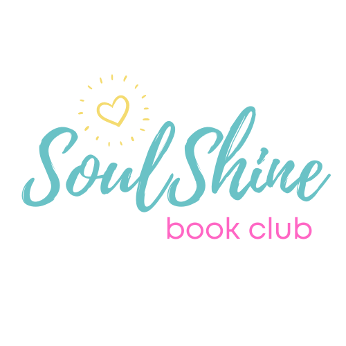 soulshine book club