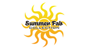 Summer Fab Collection