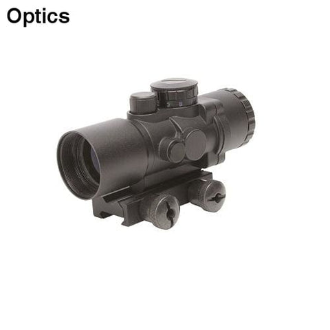 Konus Sight Pro Prisma Red-Green Dot Sight PTS1