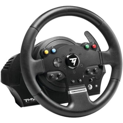 TMX Force Feedback Racing Wheel for Xbox One(R)-PC