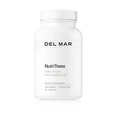 Nutritress 1 bottle