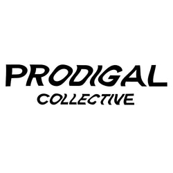 Prodigal Collective Design Co.