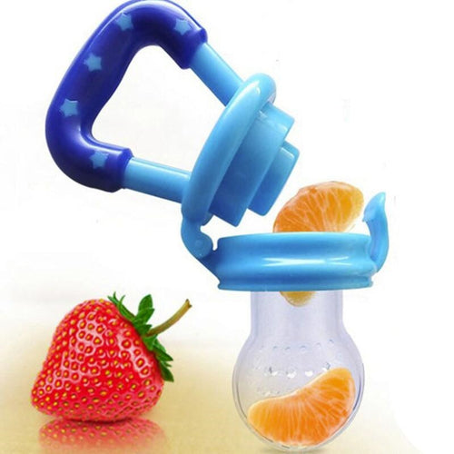 Fruit Infusion Pacifier