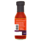 4-pack Real Good Ketchup (2 Tomato + 2 Smokey BBQ)