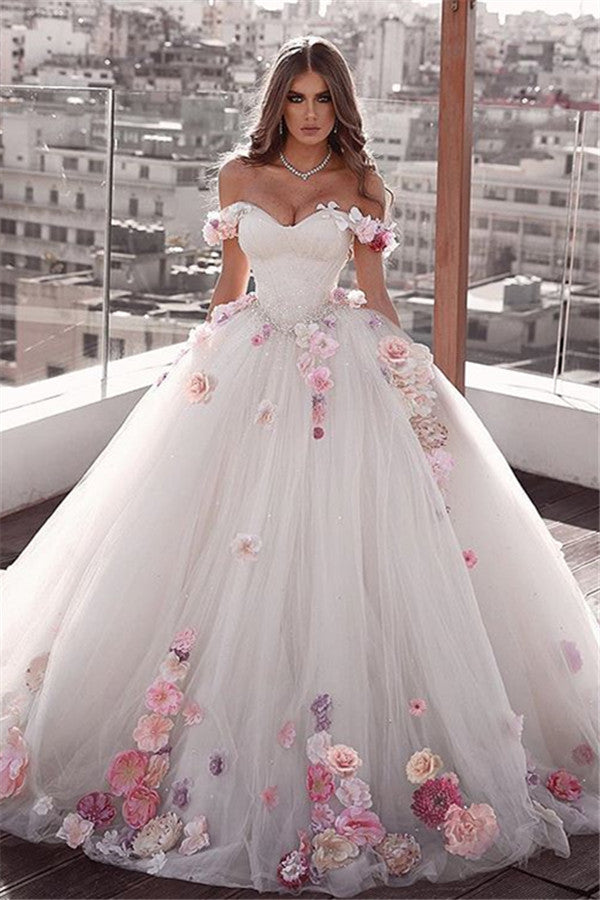 Welcome to Ballbella. We have a great collection of Prom Dresses for your choice. Welcome to buy high quality Prom Dresses at an affordable price from us