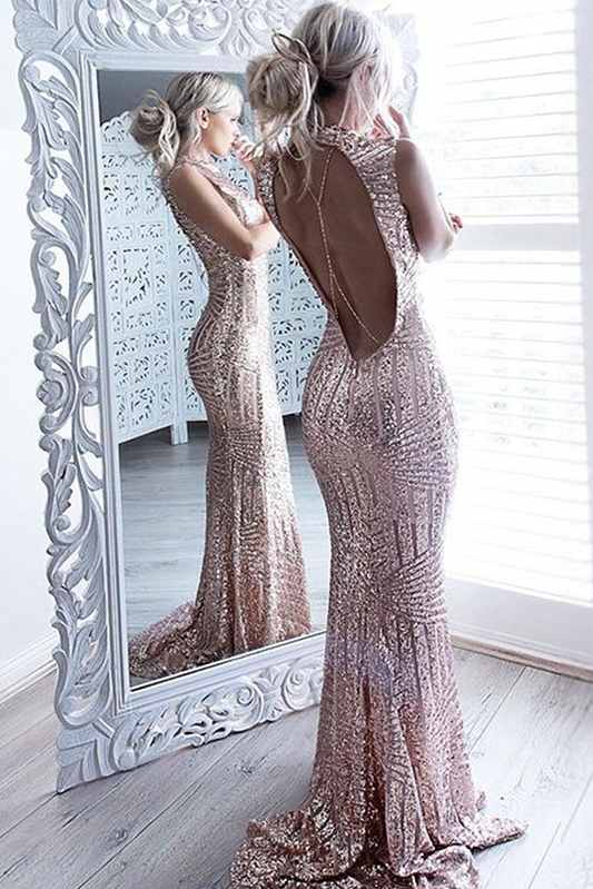 Ballbella custom made this cheap high quality dress,  we sell dresses On Sale all over the world. Also,  extra discount are offered to our customers. We will try our best to satisfy everyone and make the dress fit you well.