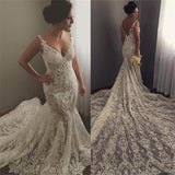 Ballbella custom made this lace Bridal Gowns online, we sell dresses online all over the world. Also, extra discount are offered to our customs. We will try our best to satisfy everyoneone and make the dress fit you well.