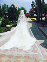 Check out this Glamorous Mermaid Long Sleevess Lace Wedding Dresses at ballbella.com. 1000+ Styles to choose from, fast delivery worldwide, shop now.