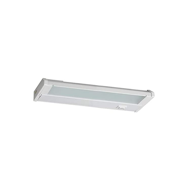 AFX-Lighting-NXL120WH-Xenon-Nxl-Under-Cabinet-Light,-White