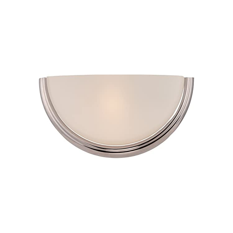 62/401-LED-Wall-Sconce-Vanity,-Polished-Nickel