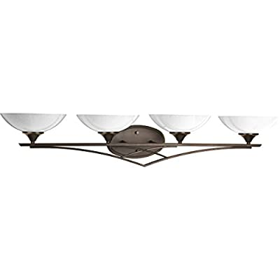 P2153-20-Transitional-Four-Light-Bath-from-Prosper-Collection-Dark-Finish,-Antique-Bronze