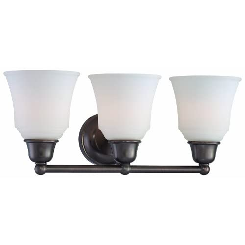 SL714315-Bella-Collection-3-Light-Bath-Light,-Oiled-Bronze