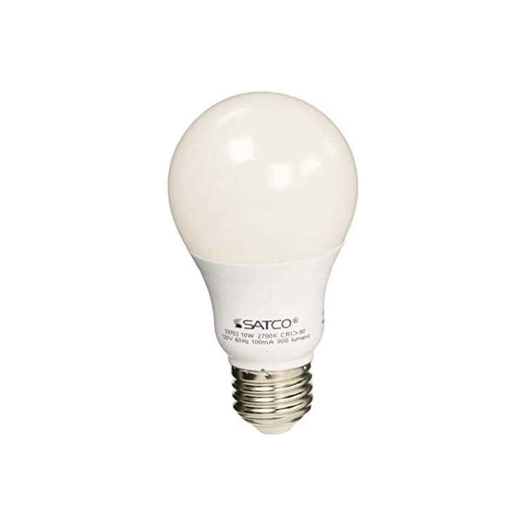 S9703-Medium-Light-Bulb-Finish,-4.31-inches,-Frosted-White