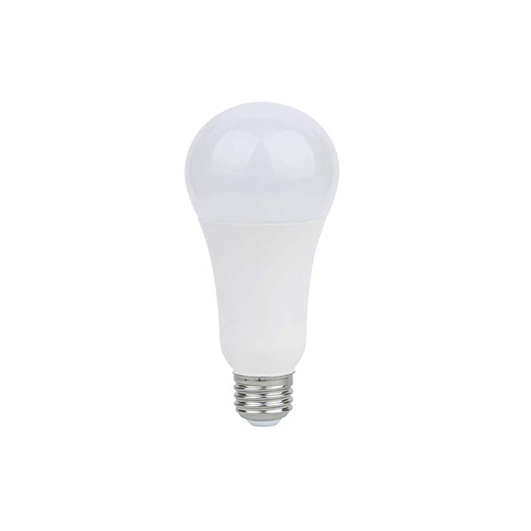 S8649-Medium-Light-Bulb-Finish,-5.56-inches,-Frosted-White